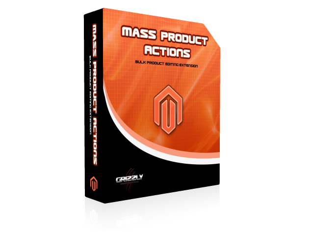 product_mass_actions_extension_1